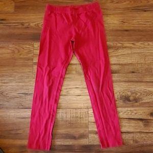 Circo leggings